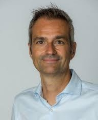Gastvortrag von Daniel Wenger, Geschäftsführer Theiler Ingenieure